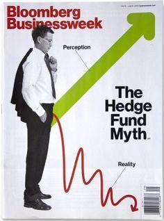 Bloomberg Businessweek Cover 1