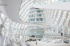 instagram buildings architecture interior design photography