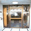 Φρεσκοβαμμένο, με θωρακισμένη πόρτα, κουφώματα αλουμινίου, ατομική θέρμανση με φυσικό αέριο, με όλες τις εγκαταστάσεις του πρόσφατα ελεγμένες και επιδιορθωμένες.περισσότερα >>> εδώGRticketsεισητήρια | e-sitiria.blogspot.com