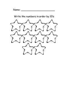 George Washington Presidents Day Color by Sight Word | CC Cycle 3 ...