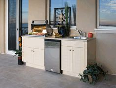 Have You Ever Imagine Having An Outdoor Cabinets Small Polymer Kitchen Cabinet Affordable For Kitchens
