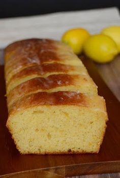 Veggie Recipes, Dessert Recipes, Cooking Recipes, Veggie Food, Bread Recipes, Cooking Tips, Banana Dessert, Dessert Bread, Croatian Recipes