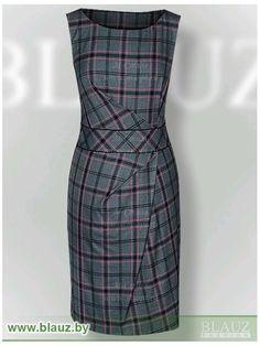 платья юбки костюмы в клетку: 24 тыс изображений найдено в Яндекс.Картинках