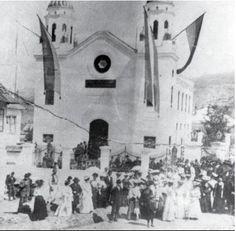 Višegrad Synagogue - Вишеград — Википедија