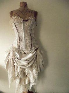 vintage                        $ 270.00                        Long One Shoulder Peacock Dress [17056] - US$270.00 : 4Bridesmaid.com