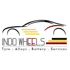 Indo Tyres