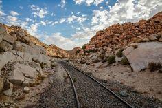 san-diego-arizona-railroad-4%255B2%255D.jpg (790×526)