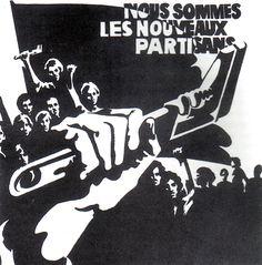 De 1969 à 1976 : La revanche des contestataires | Légendes de la chanson francophone