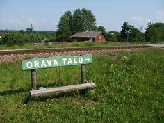have a seat in Estonia