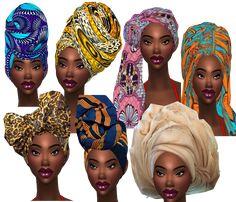 (free cc on my patron) Sims 4 Game Mods, Sims Mods, The Sims, Sims Cc, Sims 4 Afro Hair Male, Free Sims 4, Sims 4 Toddler Clothes, Sims 4 Cc Folder, Sims 4 Cc Eyes
