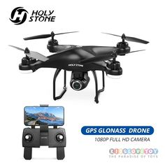 Which drone camera is best? Latest and Best 10 Drone Camera Online are available today.Which is the best drone to buy?If you want to buy drone just see our latest Drone Camera with special offers.What drones do professionals use? Drone Technology, Technology World, Wi Fi, Selfies, Rc Drone With Camera, Latest Drone, Empire, Take Video, Drone For Sale