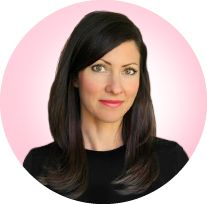 Kelly Brogan MD, a wealth of natural health info on women, and their families