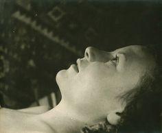 photogaphie de jeune femme 1936 - Google Search