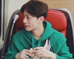 Guan Lin, Lai Guanlin, Lee Daehwi, Ong Seongwoo, Kim Jaehwan, Ha Sungwoon, Dream Boy, Jinyoung, Boyfriend Material