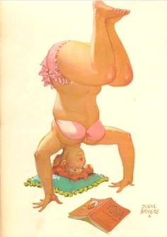 Big asana yogini. Real bodies. Body positive yoga for all sizes. Perfect plus size pose.                                                                                                                                                      Plus