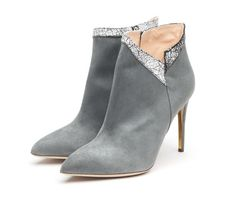 aa075023941 9 Top MODE BOOTS 201 images   Boots, Fashion styles, Ankle boots