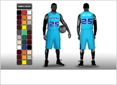 uniform-designer-layered