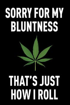 Sorry for my bluntness