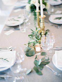 Wedding in Haikko Manor, // Outi + Mikalis | Wedding photographer Finland Hääkuvaaja Elopements Wedding Portraits, Wedding Photos, Intimate Weddings, Table Settings, Branding, Table Decorations, Bridal, Petra, Finland