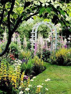 Takie kompozycje kwiatowe do ogrodu zrobią na Tobie i na Twoich znajomych wrażenie!