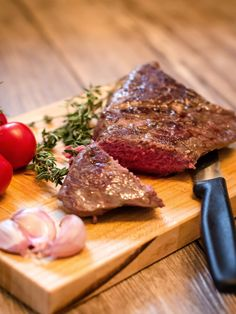 Steak Sous vide im Thermomix (7)