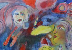 Graphic design    https://www.facebook.com/Jvandervenne  http://nl.linkedin.com/in/jacquelinevandervenne  https://twitter.com/jvdvennedesign  http://pinterest.com/jvandervenne/  www.jacquelinevandervenne.nl