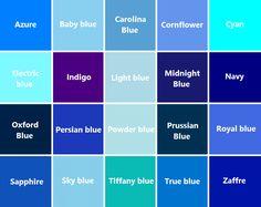 Ral classic farbpalette ral farben pinterest - Farbskala wandfarbe ...