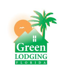 All Florida Legacy Vacation Resorts are now Florida Green Lodging properties. Vacation Resorts, Vacation Destinations, Lake Buena Vista Resort, Stuff To Do, Things To Do, Indian Shores, Palm Coast, Family Getaways, Lodges