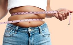 Miraclebodynutrition : Lose Weight Fast Without Dieting, lose belly fat, how to lose tummy fat, how to get rid of belly fat, middle age spread Best Weight Loss Plan, Weight Loss Transformation, Weight Loss Journey, Weight Loss Tips, How To Lose Weight Fast, Losing Weight, Lose Fat, Quick Workout Routine, Fat Workout