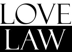 Laws That Can Put a Damper on Your Love Life