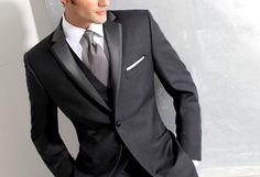 mens-fashion-2017-mens-wedding-suits-2017-wedding-suits-for-men-7