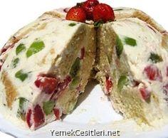 yaz keki tarifi yapilisi-4