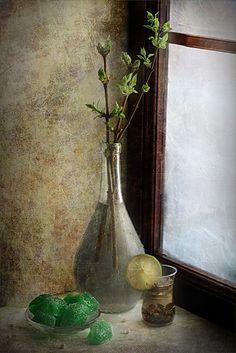 By Elena Andreeva (Svoboda)