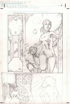 cary nord axeman page 6