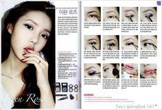 PONY MakeupBook_10