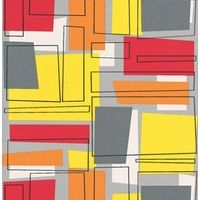 Albany Wallpapers Albany Fashion, 232400