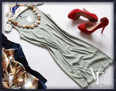 KAFFE Uniwersalna Sukienka Top dziurkowana S/M/L (5550357106) - Allegro.pl - Więcej niż aukcje.