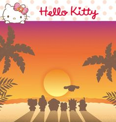 Sanrio friends My Melody, Cute Pictures, Wallpaper, Movie Posters, Kawaii, Characters, Friends, Art, Hello Kitty Stuff