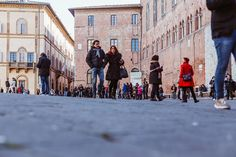 The lady in red: @missfoodwise   #italy #italia #tuscany #toscana #toskana #siena #enjoysiena #visittuscany #mytuscany #tuscandream #italianeography #iphoneography #iPhone6sPlus #ig_italia #instaitalia #instagramitalia #toscanaovunquebella #EnjoySiena #whatitalyis #ig_worldclub #exploremore #chianti #valdelsa #countryside #countrylife #italianeography #whatitalyis || Follow me.