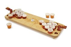 mini Beer-pong #want