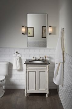 Image result for french minimal bathroom