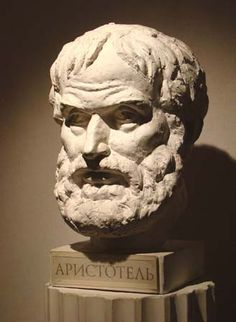 Socrates, Platon, Aristoteles-transition from ancient to medieval ideology Ancient Greek Art, Ancient Greece, Greek History, Art History, Great Man Theory, Great Philosophers, Cradle Of Civilization, Roman Sculpture, Writers And Poets