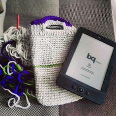 Funda Ebook Iconosquare – Instagram webviewer