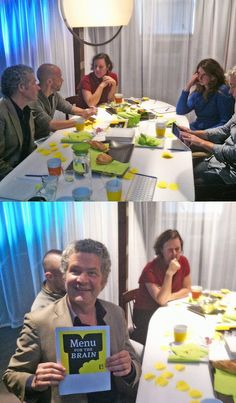 Theater de Veste - Bruisende ideeën over de communicatie van het nieuwe seizoen van Theater de Veste