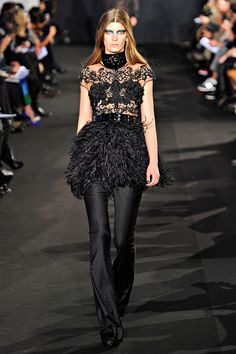 prabal gurung look 27