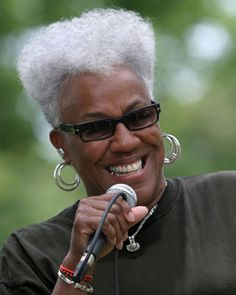 GAYE ADEGBALOLA is an American blues singer and guitarist, teacher, lecturer, activist, and photographer. By maintaining the blues legacy, she now sees herself as a contemporary griot – keeping the history alive, delivering messages of empowerment, ministering to the heartbroken, and finding joy in the mundane.