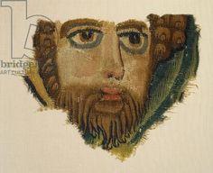 5th century Coptic