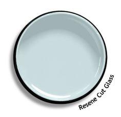 Resene Cut Glass