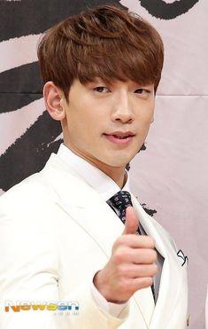 Bi Rain, Love Rain, Kim Tae Hee And Rain, Please Come Back Mister, Rain Company, Love Your Wife, Korean Actors, Korean Dramas, Asian Eyes
