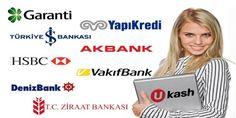 Tüm Ukash Kart işlemleriniz, firmamız güvencesi altındadır, tüm talepleriniz için Müşteri Temsilcilerimizi arayabilirsiniz. Skype : ukashkartalis MSN : ukashalis-veris@hotmail.com Mail : info@ukashsatisi.com GSM : 0532 683 45 45 GSM2 : 0532 577 17 27